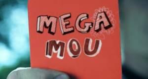 Έδωσαν δώρο στους απλήρωτους του MEGA τιμολόγια διαφημιστικής που πτώχευσε