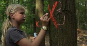Προβολές βραβευμένων ντοκιμαντέρ για παιδιά και νέους: KinderDocs