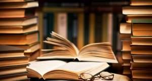 12 βιβλία του 16 που παίρνουμε μαζί μας το 17