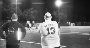 Ποδόσφαιρο εναντίον πάχους: Η πιο πετυχημένη ανδρική δίαιτα