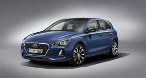 Αλλάζουν χέρια Hyundai και KIA στην Ελλάδα