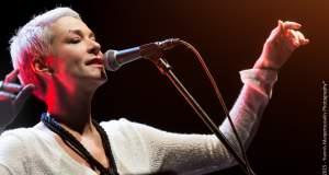 Μουσικό διήμερο με τη Σοφία Παπάζογλου και τη Μελίνα Κανά στον Ιανό