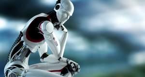 Η Ε.Ε βάζει κανόνες για τη σχέση ανθρώπων και ρομπότ
