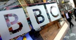 Τo BBC ετοιμάζει ομάδα δράσης κατά των ψεύτικων ειδήσεων