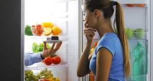 Πόσο υγιεινή διατροφή κάνεις; Ένα απλό τεστ δίνει την απάντηση
