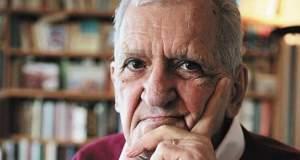 «Η ζωή μου όλη» με τον ποιητή Τίτο Πατρίκιο