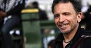 Ηγετικό ρόλο αναλαμβάνει ο φωτογράφος Γιάννης Μπεχράκης στο Reuters