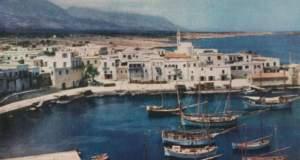 Δείτε 20+1 σπάνιες φωτογραφίες του National Geographic από την Κύπρο του 1928