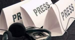 Η κυβέρνηση και τα ΜΜΕ