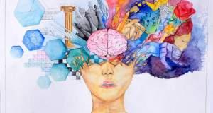 Οι 8 σπαζοκεφαλιές που θα ακονίσουν το μυαλό σας! [ΕΙΚΟΝΕΣ]