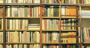 Η Λογοτεχνία στη Θεσσαλονίκη