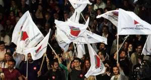 Εκλογές ή όχι; Το «αριστερό πόδι» του ΣΥΡΙΖΑ