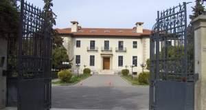 14 θέσεις Διδακτόρων στο Χαροκόπειο Πανεπιστήμιο