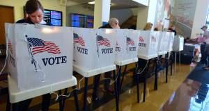 Πώς να χάσετε τις εκλογές - Ένα μάθημα από τις ΗΠΑ