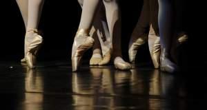 Γιατί αλλάζει η Κονιόρδου το ΔΣ της Κρατικής Σχολής Χορού