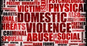 Η ποινική οριοθέτηση της «ενεργούς μη - βίας»
