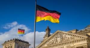 Το Βερολίνο διαψεύδει τη Bild για την αποχώρηση του ΔΝΤ από την Ελλάδα