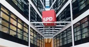 SPD: Η Ευρώπη μπορεί να βοηθήσει την Αθήνα και χωρίς το ΔΝΤ