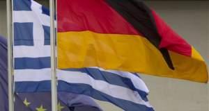 Suddeutsche Zeitung: Μια κρίση στην Ελλάδα θα προκαλούσε τρομερή ζημιά σε Γερμανία και Ευρώπη
