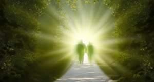 Η ζωή μας περνάει μπροστά από τα μάτια μας λίγο πριν τον θάνατο, λέει νέα έρευνα