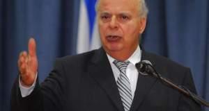 Βασιλακόπουλος: Διαστρέβλωσαν εντελώς τις δηλώσεις μου για την μουσουλμανική μειονότητα
