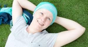 Παγκόσμια Ημέρα κατά του Καρκίνου: Ιάσιμος σε μεγάλο βαθμό, λένε οι γιατροί