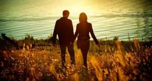 Έρευνα Παντείου: Διπλάσια τα ποσοστά των ανδρών που κάνουν απιστία