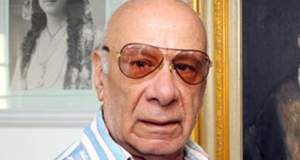 Πέθανε ο ζωγράφος Μπότης Θαλασσινός