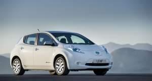 Το ηλεκτρικό αυτοκίνητο και η πρωτοπόρος Νορβηγία