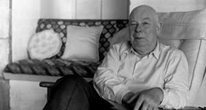 Ζαν Ρενουάρ: «Ο Σημαντικότερος Όλων Των Σκηνοθετών»