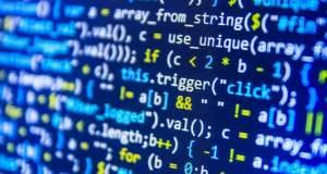 Μα ποιοι είναι αυτοί οι αλγόριθμοι που κυβερνούν τον κόσμο;