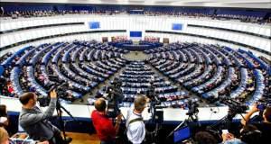 Γιατί στην Ευρώπη δεν μας παίρνουν (βασικά τη ΝΔ) στα σοβαρά