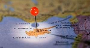 Κύπρος: Οι βρικόλακες τραγουδάνε ακόμα