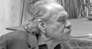 Γιάννης Κουνέλλης: ο Δάσκαλος μέσα από τις σιωπές