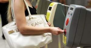 Κανονικά θα λειτουργήσει τη Δευτέρα το μετρό και στο «Σύνταγμα»