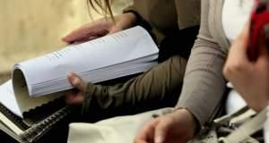 Από σήμερα και μέχρι τις 2 Μαρτίου η υποβολή αιτήσεων για τις πανελλαδικές εξετάσεις