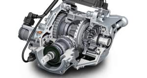Opel Insignia με «Torque Vectoring»: Πώς λειτουργεί η ευφυής τετρακίνηση;