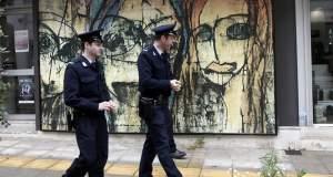Επεκτείνεται ο θεσμός του αστυνομικού της γειτονιάς
