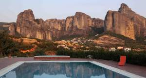 Προορισμός της χρονιάς η Ελλάδα, εκρηκτική αύξηση των κρατήσεων