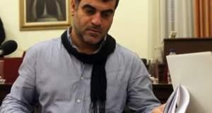 Τι λέει ο Βαξεβάνης μετά την αποχώρηση Καλογρίτσα από το Documento...