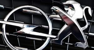 Η επιθετική εξαγορά της γερμανικής Opel από τη γαλλική Peugeot