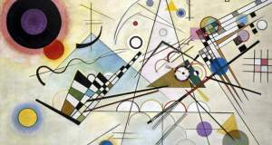 «Τέχνη και Τεχνική»: Μια εκδήλωση από το «Εργαστήριο Σκέψης»