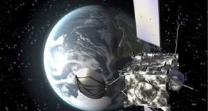 Τρεις φοιτητές διοργανώνουν για πρώτη φορά πανελλήνιο διαγωνισμό διαστημικής!