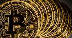 Όσα πρέπει να γνωρίζετε για το Bitcoin