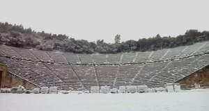 Το «Θεσσαλικό Θέατρο» επιστρέφει στο Φεστιβάλ Αθηνών