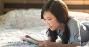 Πάνω από 3 ώρες μπροστά σε υπολογιστή ή τηλεόραση την ημέρα αυξάνουν τον κίνδυνο διαβήτη στα παιδιά