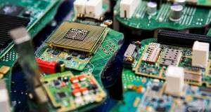 Ηλεκτρονικές συσκευές με ημερομηνία λήξης και ο κύκλος του κέρδους