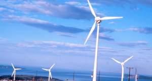 Ελλάδα - ΕΕ: Αυξητική τάση στις ανανεώσιμες πηγές ενέργειες
