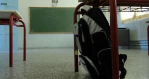 17χρονη μαθήτρια λιποθύμησε από την πείνα