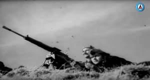 «Γεια σας και καλή αντάμωση ως νικητές!»: Δείτε ένα βιωματικό ντοκιμαντέρ για το αντάρτικο